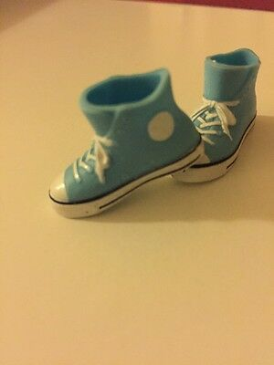 Neo Blythe Shoes Converse Trainers Takara