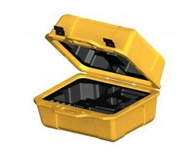 LaserLine Quad 1000 Carrying Case 4000-0200