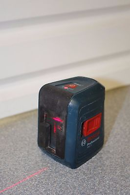 Bosch Professional Laser Level Model Gll2
