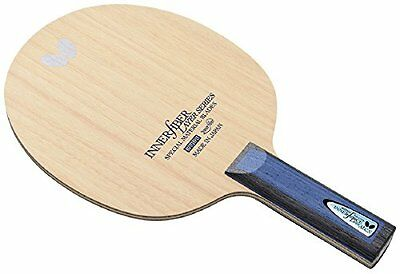Brand New Butterfly Table Tennis Racket Innerforce Layer ALC.S ST 36864 F/S