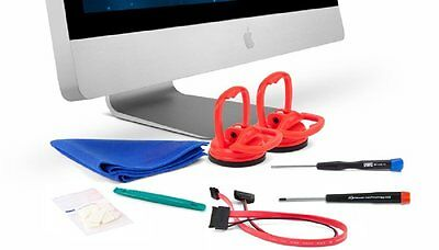 """OWC OWCDIYIM27SSD11 Solid State Drive DIY Kit for Apple iMac """"Free Delivery"""""""