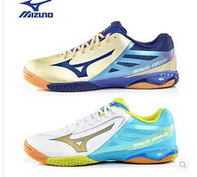 Table tennis shoes sports shoes for men and women wear non slip bottom Dichotoma