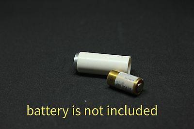 NEW Battery Adapter 4LR44 to PX32 HM-4N for Antique Camera YASHICA ELECTRO 35