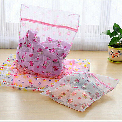 Washing Bags for Clothes Bra Underwear Laundry Bags Mesh Bag Household Cleaning