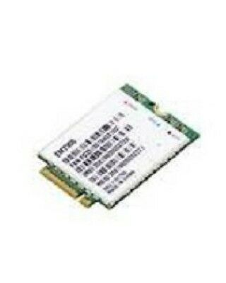 Lenovo ThinkPad EM7455 4G Mobile Broadband Mobilfunkmodem M.2 Card+ LTE Advanced