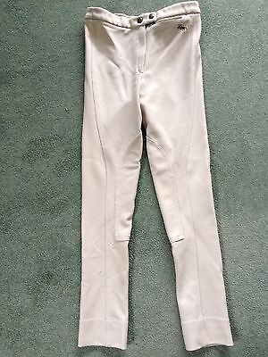 childs jodhpurs