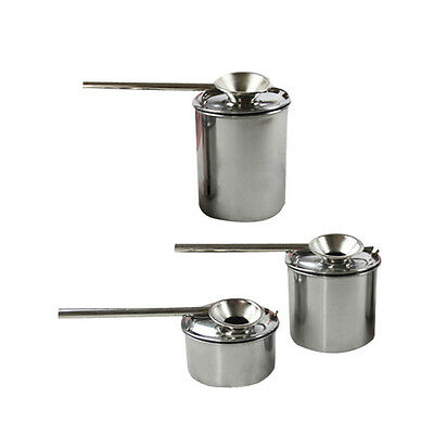 Metal Atomizer for Pottery Dipped in Glaze/Dang Glaze/Brush Glaze/Sprinkle Glaze