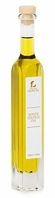 TruffleHunter White Truffle Oil (Super Concentrated)