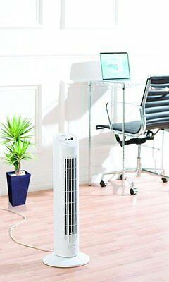 Portable Mobile Air Cooling Unit Cold Conditioning Blower Pump Conditioner
