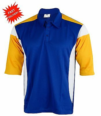 W.Trend Cricket Color Shirt and Cricket Trouser, SPECIAL OFFER