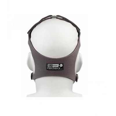 Replacement Headgear for Eson Nasal Mask