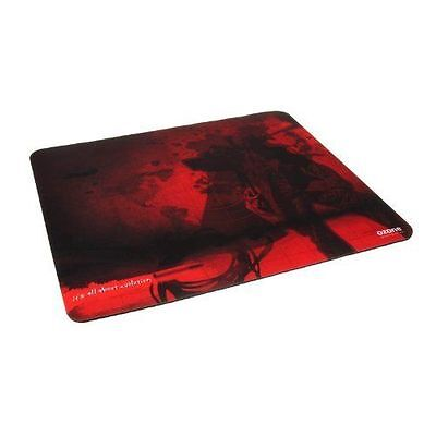 Ozone Gaming Gear Shooter Cloth Surface Mousepad -  Small