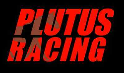 Plutus UK Horse Racing Tips for 1 Month
