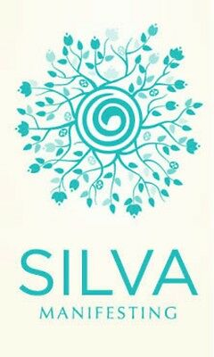 Laura Silva - Silva Manifesting Program [Silva Method]