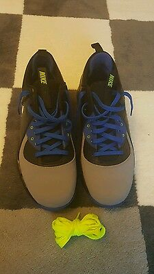 Nike runners US size 11