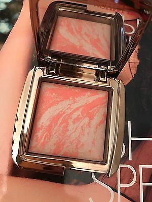 Hourglass Ambient Lighting Blush Incandescent Electra Blusher