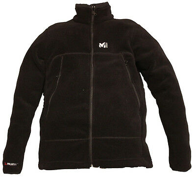 Millet Great Alps jacket