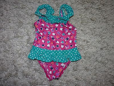 Baby Swimsuit 12-18 Months,new