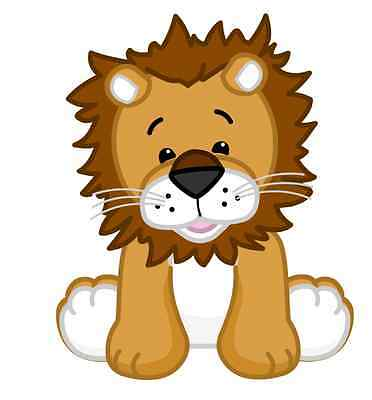 Webkinz Caramel Lion *CODE TAG ONLY*