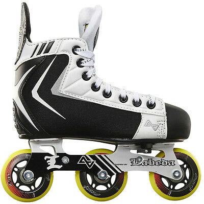 Alkali RPD Lite Adjustable Inline Skates Youth or Junior Sizes