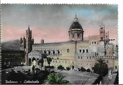 Palmero - Cattedrale  Free Shipping