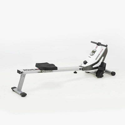 Rameur d Appartement TOORX ROWER-FORCE