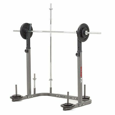 Chandelles EVERFIT WBK-300