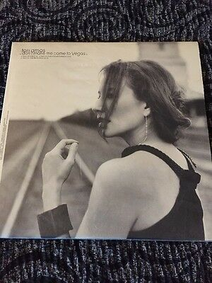 Dont Make Me Co [Single] [12 inch Vinyl Disc] by Tori Amos (Vinyl, May-2003, Ep…