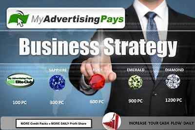 How To Make Money Online - Do You Want To Get Paid 72 Times a Day?