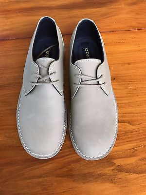 Pointer mens shoes size US 10