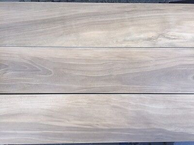 900 x 150mm Timber Look Porcelain Tile Premium Quality