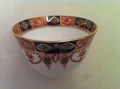 Vintage - Royal Vale Longton Sugar Bowl