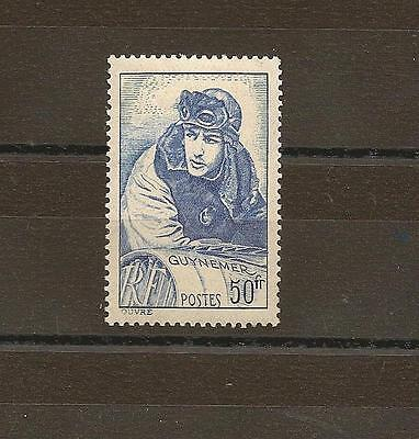 timbre FRANCE n° 461**