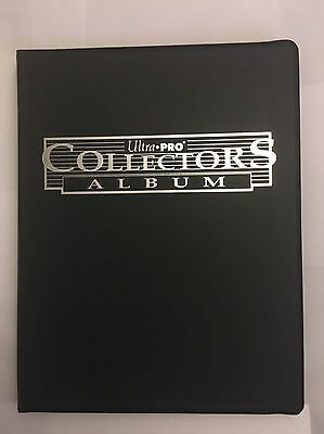 Yu Go Oh Ultimate Collection Contains Lots Of Ultimate Rares And More