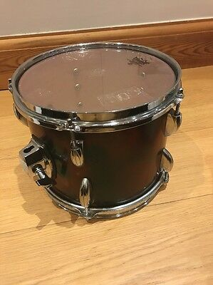 """Remo Double Sided Drum 10"""" Diameter"""