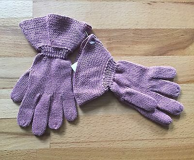 Repetto Gants Taille 5-8 Ans