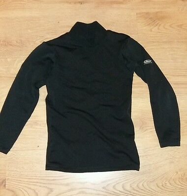 Reed chillcheater size small