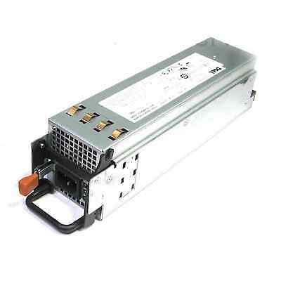Dell X404H NPS-750BB A 750W Power Supply For PowerEdge 2950 Server