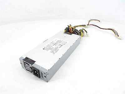 HP 446383-001 ProLiant DL320 G5 Switching Power Supply SPS  460004-001