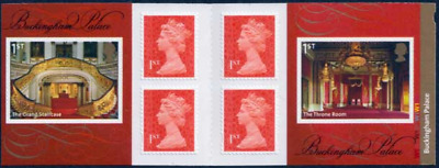 600 royal mail 1st (first) Class Stamps Mint, mixed presentaion sheets save £100