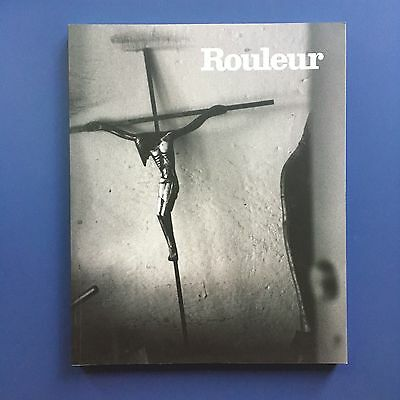 Rouleur, Issue 29 -- bicycle / road cycling magazine