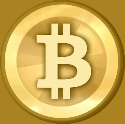 .01 BITCOIN BTC to Wallet Like Litecoin DogeCoin Digital Money A+ TRUSTED SELLER