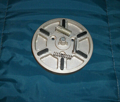 Pioneer RT-701 / RT-707 Spindle Assembly / Complete