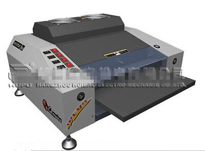 Photo paper UV Coating Machine Laminating Coater Extrusion Laminator A