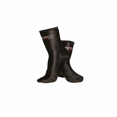 Sharkskin Chillproof Socks - Wassersport Socken