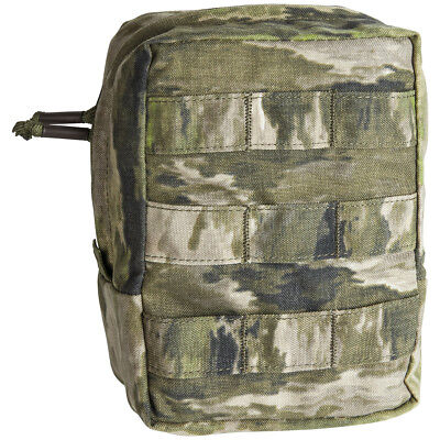 Helikon Tex GENERAL PURPOSE CARGO Utility Mehrzweck Tasche MOLLE Pouch Greenzone