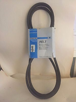 Thermo King 78-773  Belt
