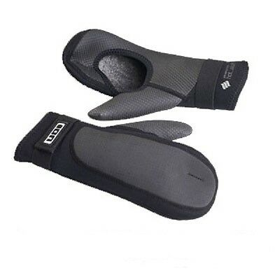 ION Paw Open Palm Mitts - Sm