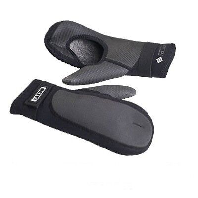 ION Paw Open Palm Mitts - XL