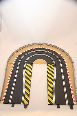 Scalextric Sport/Digital Track, C8512 Extension Pack 3, Excellent Condition